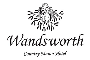 Wandsworth -Country Manor Hotel-